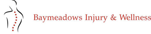 baymeadows-injury Logo
