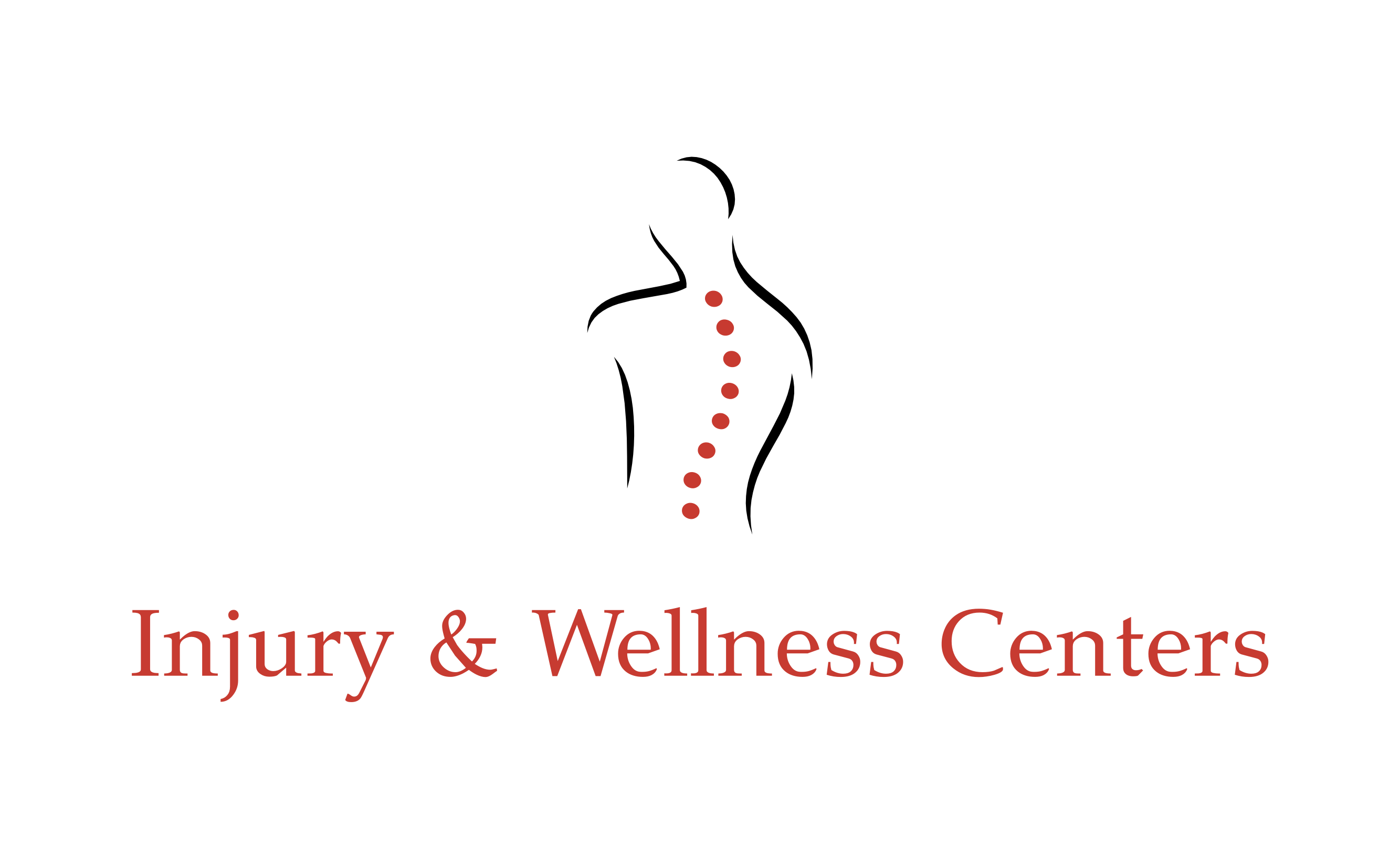 Baymeadows Injury & Wellness Logo