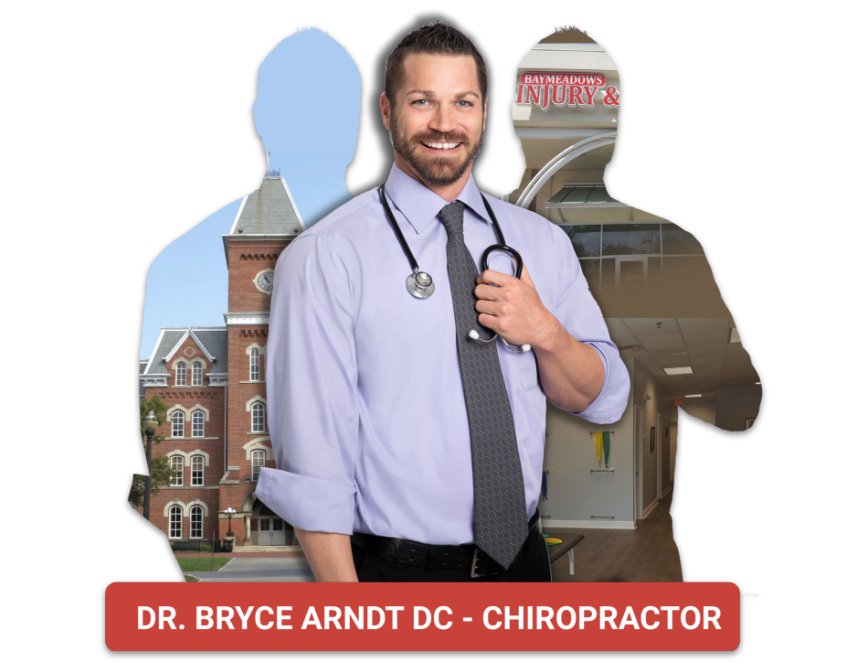 dr-bryce