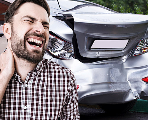injury-wellness-service-Auto-Accident-Treatment