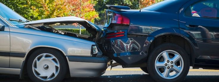 Auto Car Accidents Jacksonville, FL